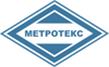 Метротекс