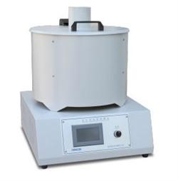 Устройство для определения устойчивости материалов к воздействию светопогоды МТ 002. ГОСТ 28692-90 - фото 6204