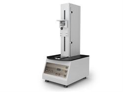 Разрывная машина одностоечная до 5Н МТ 110-0,005 - фото 6246