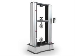Универсальная двухзонная испытательная машина до 500 кН. МТ 130-50 - фото 6274