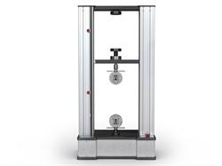 Универсальная двухзонная испытательная машина до 5кН. МТ(М) 120-5 - фото 6309