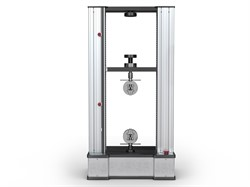 Универсальная двухзонная испытательная машина до 20кН. МТ(М) 120-20 - фото 6321