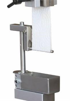 Приспособление для намокания полосок бумаги MT-Z33. Стандарт ГОСТ 13525.7-68, ГОСТ Р ИСО 3781-2016 - фото 6448