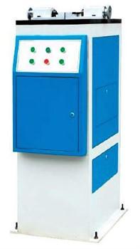 Протяжной гидравлический станок для изготовления U- и V-образных металлических концентраторов по методу Шарпи и Изода МТ 560 - фото 6509