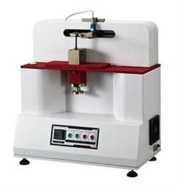 Устройство для оценки усталостной прочности стальных геленков МТ 453. ГОСТ Р ИСО 18895-2016 - фото 6549
