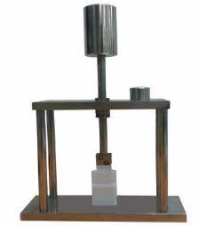 Устройство c калибрами для проверки вилок двухполюсных МТ 434. ГОСТ 7396.1-89, МЭК 83-75 - фото 6612