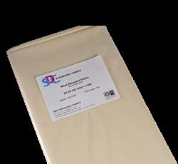 Шерстяная ткань для истирания образца ГОСТ Р ИСО 12947-1-2011 / SDCE Wool Abradent - фото 6705