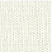 Смежная ткань E-402  Шерстяной муслин камвольной пряжи. Стандарт ГОСТ 27886, ISO 105-F01. Плотность 125г/м2. / Wool muslin, worsted yarn, ISO 105- F01 - фото 6718
