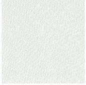 Смежная ткань E-403  Шелковый креп, рафинированный. Стандарт ISO 105-F06. Плотность 70г/м2. Ширина 113 см/ Silk, Crepe, degummed, ISO 105-F06 - фото 6719