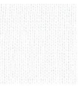 Смежная ткань E-406  Полиамид 66 крученый. Тип 200, полотняного плетения. Стандарт ГОСТ 20272, ISO 105-F03. Плотность 130г/м2 / Polyamide 66 spun, type 200, plain weave, ISO 105-F03 - фото 6721