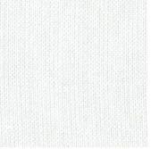 Смежная ткань E-407  Полиэфирный лавсан, тип 54 крученый, полотняного переплетения.  ISO 105-F04. Плотность 125г/м2 / Polyester Dacron, type 54 spun, plain weave, ISO 105-F04 - фото 6723
