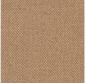 Хлопок с загрязнением какао.  Ширина 160 см, плотность 200 г/м2. / Cotton soiled with cocoa - фото 6752