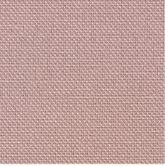 E-114  Хлопок с загрязнением красное вино / Cotton soiled with red wine - фото 6753