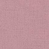 Хлопок  с загрязнением выдержанное красное вино. Ширина 80 см, плотность 200 г/м2 / Cotton soiled with aged red wine - фото 6754