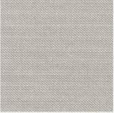 E-119  Полиэфир/хлопок (65/35) с загрязнением Себум/пигмент. Ширина 36 см, плотность 165 г/м2 / Polyester/cotton, 65/35, soiled with sebum/pigment - фото 6758