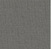 E-123  Загрязненный хлопок для стирки при низкой температуре Ширина 34 см, плотность  130 г/м2. / Cotton soiled for washing with low temperature - фото 6760