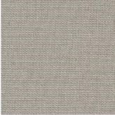 Хлопок с загрязнением по JIS C9606 / Cotton fabric with soiling according JIS C 9606 - фото 6762