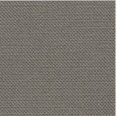 Хлопок с загрязнением ПАВ / Cotton soiled for tenside / surfactants tests - фото 6763