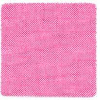 E-142/2  Полиэфир/Хлопок (65/35), загрязненный помадой (12,0 г) / Polyester/cotton, 65/35, soiled with lipstick (12.0g) - фото 6774