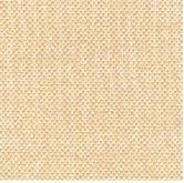 E-143/1  Хлопок, загрязненный макияжем (7,0 г) / Cotton soiled with make-up (7.0g) - фото 6776
