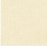 Хлопок, загрязненный макияжем (3,0 г) / Cotton soiled with make-up (3.0g) - фото 6777