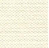 Хлопок, загрязненный макияжем (1,0 г) / Cotton soiled with make-up (1.0g) - фото 6778