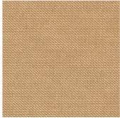 Полиэфир/Хлопок (65/35), загрязненный чаем / Polyester/cotton, 65/35, soiled with tea - фото 6786