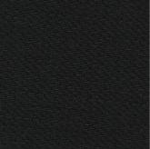 E-279  Джинсовая хлопковая ткань с загрязнением  черная сера / Cotton Jeans fabric with sulfur black dyeing - фото 6819
