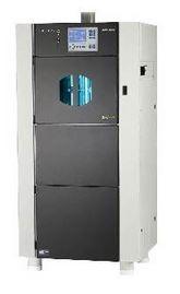 Аппарат искусственной светопогоды Ксенотест (Xenotest) 440 - фото 6856