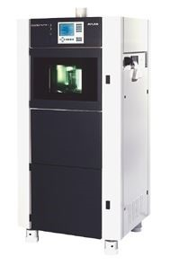 Аппарат искусственной светопогоды Ксенотест (Xenotest) Alpha+ - фото 6857