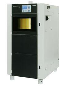 Аппарат искусственной светопогоды Ксенотест (Xenotest) Beta+ - фото 6858