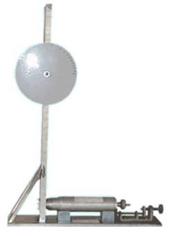 Калибрующее устройство для пружинных ударных устройств МТ 272 - фото 6953