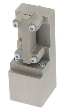 Устройство к испытательной машине для определения модуля упругости пластмасс при растяжении, сжатии и изгибе МТ-Z793 - фото 6997