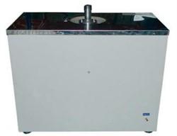 Испытательная установка кислородная бомба МТ 481 - фото 7013