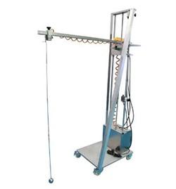 Устройство для испытания стальным шаром МТ 471 - фото 7015