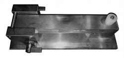 Ударная установка для испытания оболочек влагозащищенных приборов МТ 482 - фото 7018