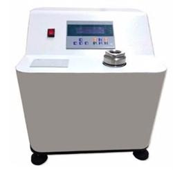 Устройство для определения растяжения и прочности поверхности кожи (метод продавливания шариком) МТ 492 - фото 7048