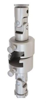 Устройство для определения прочности клеевого соединения при отрыве МТ-Z832 - фото 7057