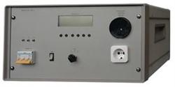 Испытательный генератор динамических изменений напряжения (имитатор динамических изменений напряжения) ИП-2 ГОСТ 30804.4.11-2013 - фото 7117