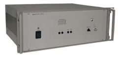 Испытательный генератор наносекундных импульсных помех ГОСТ 30804.4.4-2013 - фото 7118