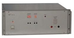 Испытательный генератор микросекундных импульсных помех ИП-10 ГОСТ Р 51317.4.5-99 - фото 7121