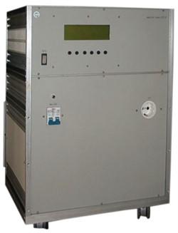 Испытательный генератор динамических и постепенных изменений напряжения ИП-2А - фото 7131