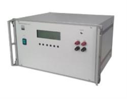 Имитатор длинных импульсов ИП-7 (генератор испытательных импульсов. Импульс 5) - фото 7135