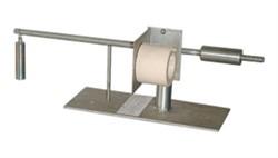 Установка для испытаний устройств, составляющих часть сетевой вилки по ГОСТ IEC 60065-2013 МТ 241 - фото 7147