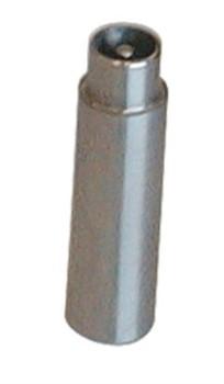 Испытательный штекер для антенных соединителей ИШ - фото 7148