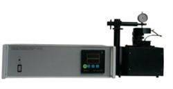 Прибор для определения тепмературы размягчения термопластов по методу Вика РТВ - фото 7153