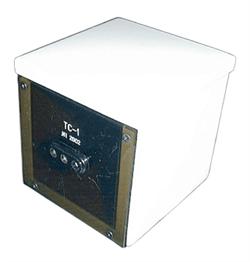 Симметрирующий трансформатор малой ёмкости для испытаний светильников с лампами ТС-1 - фото 7170