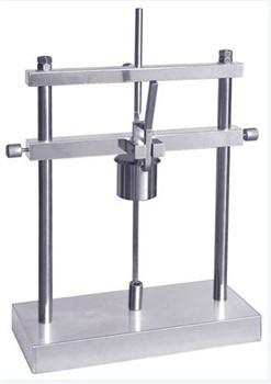Устройство измерения прочности неэкранированного кабеля МТ 519 - фото 7207