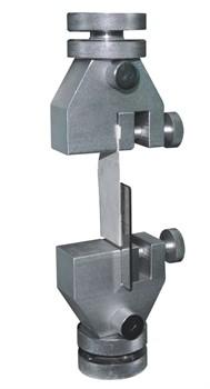 Зажимы для измерения адгезии пленок МТ-Z18 - фото 7260