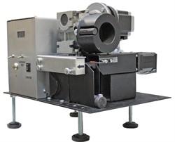 Устройство для определения раздвигаемости нитей в ткани (типа РТ-2М) МТ 196. ГОСТ 22730-87 - фото 7267